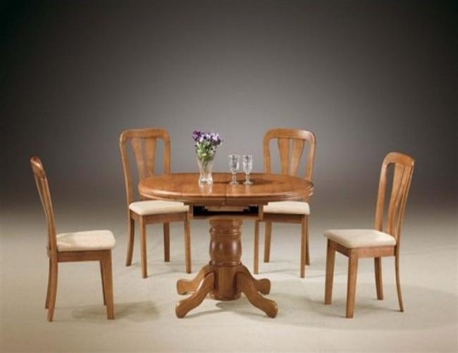 Стол обеденный в Калининграде