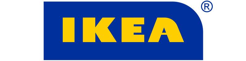 Ikea в Калининграде