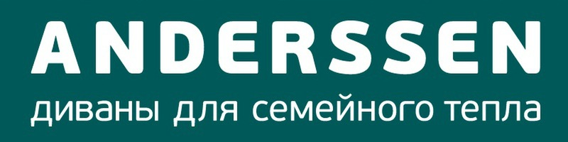 Anderssen в Калининграде