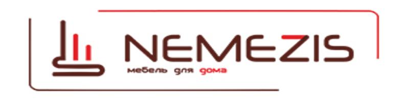 Nemezis в Калининграде