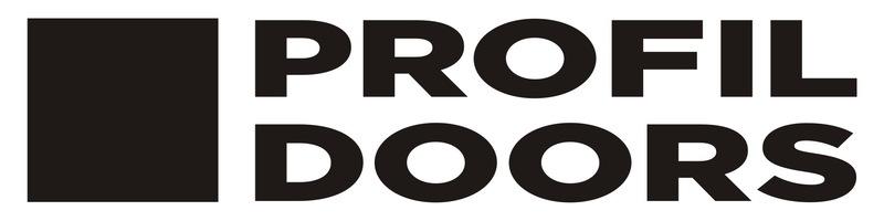 ProfilDoors в Калининграде
