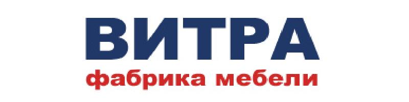 Витра Мебель в Калининграде