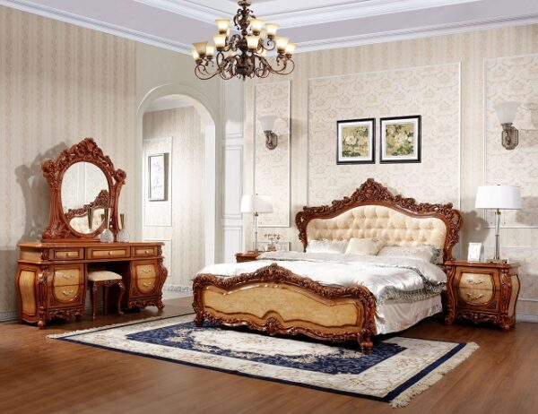 Спальня Amarella