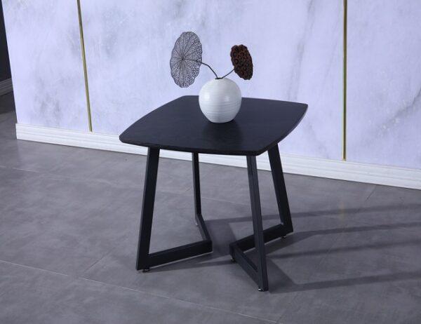Журнальный столик Costiavella