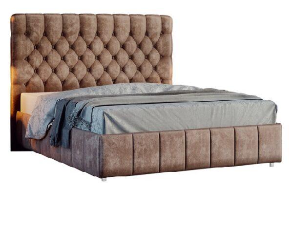 Кровать FEMIDA