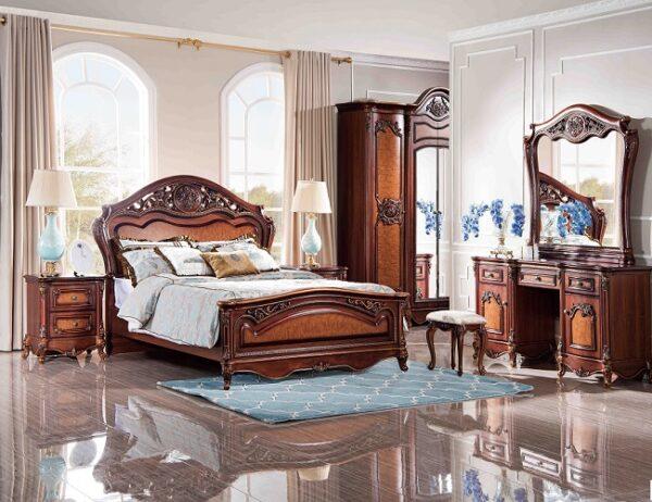 Спальный гарнитур Stellarina