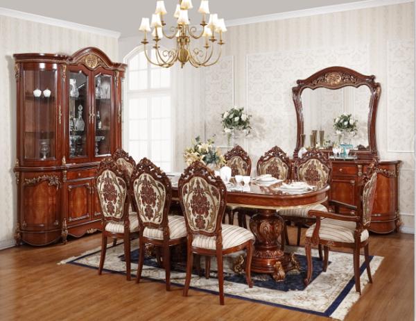 Мебель в столовую Stellarina