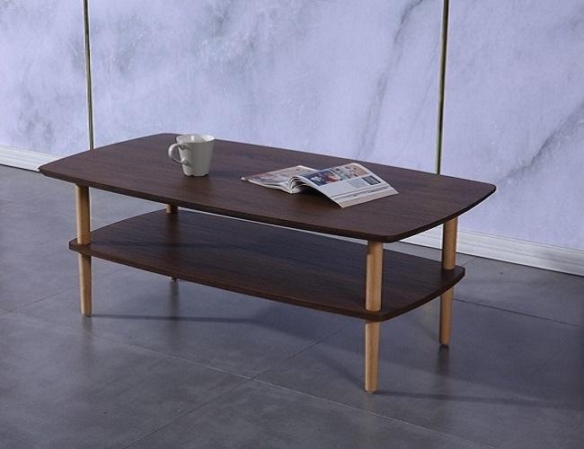Журнальный столик Leosana
